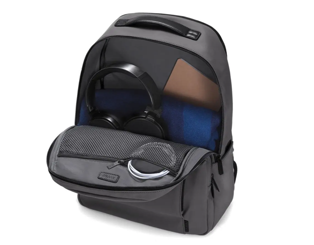 Away Travel Backpack