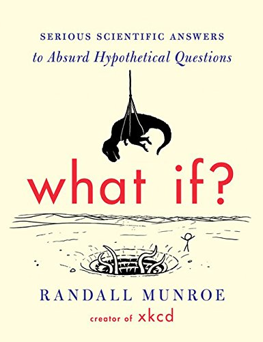 best gag gifts absurd questions
