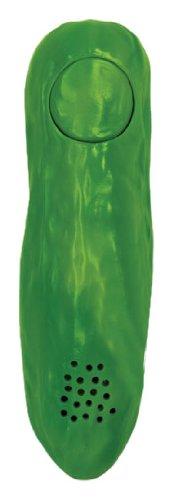 best gag gifts yodeling pickle